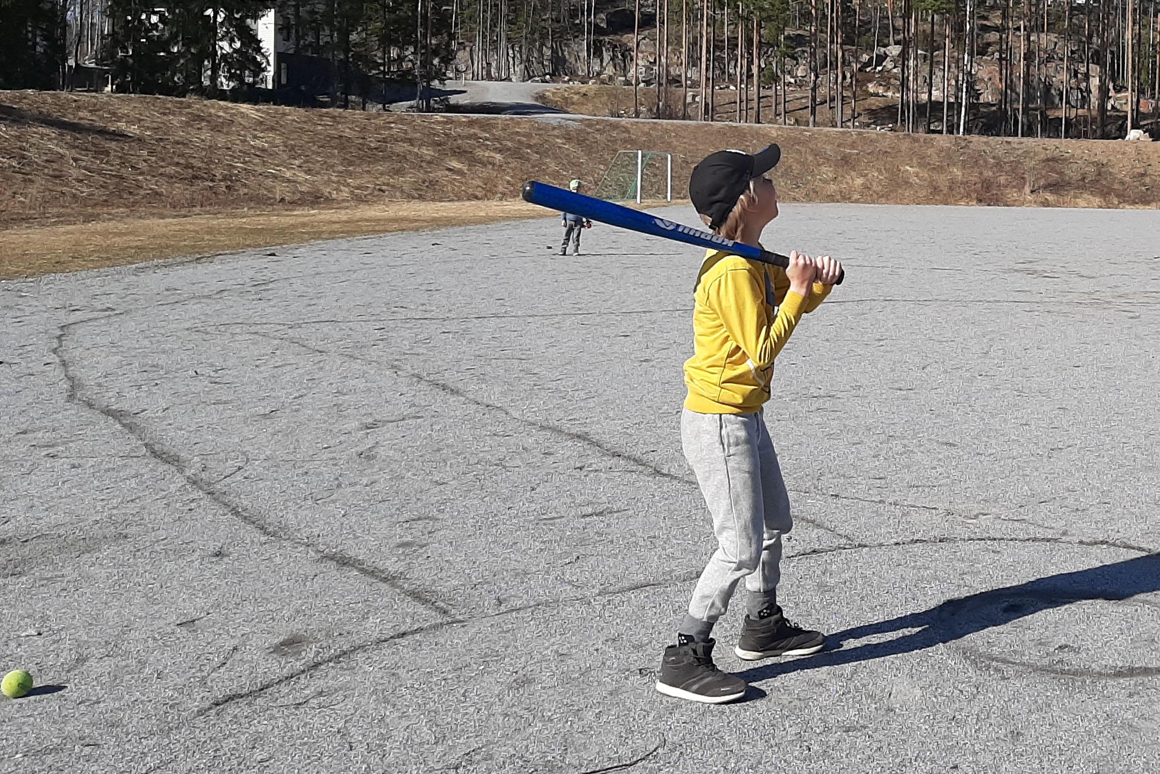 Etäkuntavaalipaneeli 3/6: Lasten ja nuorten harrastaminen